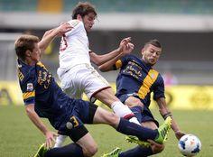 Our Hellas Verona v #ACMilan Betting Preview! #Football #SerieA #Betting #Tips #Soccer #Sports #Blog