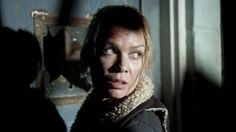 The Walking Dead: 3x14 - Películas series online y descargas
