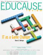 7 Things You Should Know About | EDUCAUSE.edu