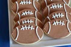 1000 images about gender reveal party ideas on pinterest
