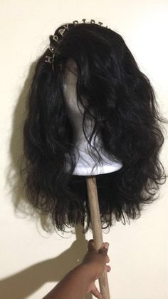 Human Hair Weaves Ilaria Hair Human Hair Bundles With Closure Loose Wave 100% Brazilian Virgin Hair Weave 3 Bundles With Lace Closure Top Quality An Indispensable Sovereign Remedy For Home