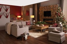 Sponsored: Sears Home Services Presents 4 Hot Decor Trends for ...