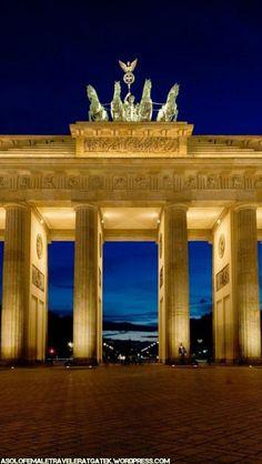 berlin 20 must see