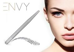 V Shape Face, Beauty Hacks, Beauty Tips, Permanent Makeup, Brows, Make Up, Envy, Tattoos, Natural Looks