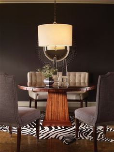 Finding the Perfect Table for Your Lifestyle: A guide to picking the right table…