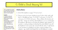 Child's Sewing Kit Instructions.pdf