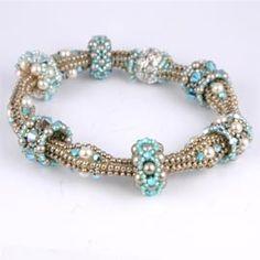 Best Bracelet Perles 2017/ 2018 : 404 Not Found