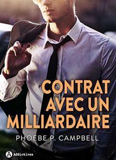 995 Meilleures Images Du Tableau Romans En 2019 Livres Romance Et