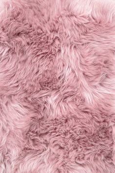 Sheep fur pink sheepskin rug backgro by LiliGraphie on Creative Market – Handy Wallpaper – etexture Pink Fur Wallpaper, Framed Wallpaper, Pink Wallpaper Iphone, Iphone Background Wallpaper, Aesthetic Iphone Wallpaper, Rose Gold Marble Wallpaper, Pink Walpaper, Pink Wallpaper Backgrounds, Fashion Wallpaper