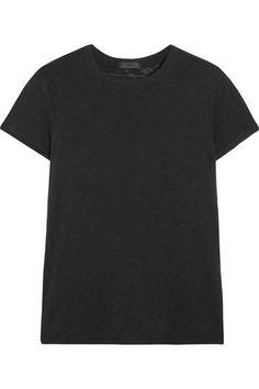 5854a60e9 28 best Black dress shirt images   Clothes for men, Formal Wear, Man ...