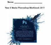 Introduction to Photoshop CC Workbook | Adobe Education Exchange