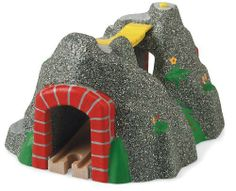 Brio 33481 - Magischer Tunnel, http://www.amazon.de/dp/B00004T1C8/ref=cm_sw_r_pi_awd_puOAsb0SWCMT0