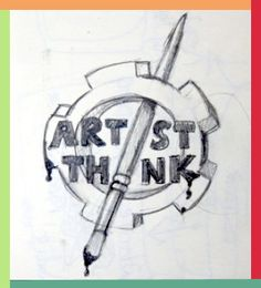The Myth of the Starving Artist | ArtistThink