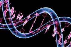On a découvert la cause génétique du lupus - Le lupus fait partie de ma vie