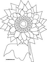 Artistic adult coloring posters and designs, complex pictures and patterns, mandalas and kaleidoscopes to color in, detailed drawings for adults to color and crafters to use for design inspiration. Coloring pictures on this blog are suitable for all ages to view - rated G coloring pages.