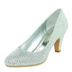 Lasonia Glitter Low/medium Heels Dress Formal Shoes M7759 (9, Silver glitter) Lasonia http://www.amazon.com/dp/B00QL9XQ1E/ref=cm_sw_r_pi_dp_.Yi6ub0EGHP6J