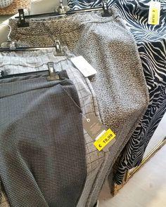 #pantaloni #xxxl #19euroe99 #arrivateunbottodenews #curvygirl #passaciacciare