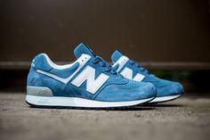 [New Balance]US576ND3 Made in USA 【送料込】