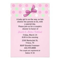Princess Or Queen Baby Shower Celebration Invites. This is actually the princess or queen. For the special little girl. You are able to apply that one styles for the little girl invites. Match a pink styles and can include after some princess little girl. This invitation, hope lots of people and interest. And may know