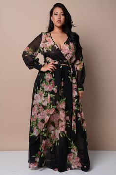 49 Ideas Party Outfit Curvy Fashion For 2019 Plus Clothing, Size Clothing, Clothing Stores, Cycling Clothing, Bicycle Clothing, Tactical Clothing, Clothing Websites, Woman Clothing, Vintage Clothing