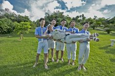 VOUS BRIDAL/wedding/ウェディング/summer/Flowershower/Flower petal/ガーデンセレモニー/Garden Ceremony/Groomsman