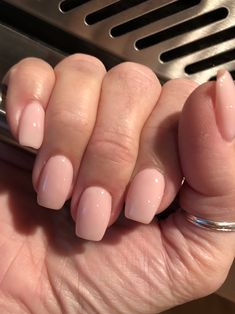 How to choose your fake nails? - My Nails Summer Acrylic Nails, Best Acrylic Nails, Acrylic Nail Designs, Acrylic Art, Short Rounded Acrylic Nails, Short Fake Nails, Aycrlic Nails, Cute Nails, Pretty Nails