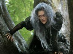 http://luciacab.wordpress.com/2014/08/01/trailer-into-the-woods-lo-nuevo-de-meryl-streep-y-johnny-depp/