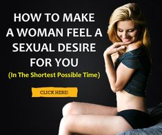 Sexual Attraction: How to Make a Girl Feel a Strong Sexual Desire for You Reading Body Language, How To Approach Women, Life Hacks Computer, Sex And Love, Relationship Advice, Marriage Advice, Healthy Relationships, Positive Quotes, Positive Psychology