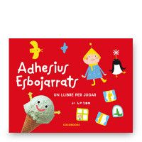 adhesius-esbojarrats-cocobooks