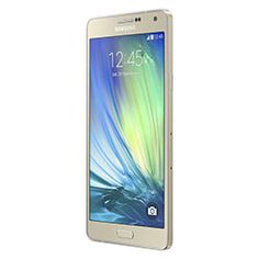 Samsung Galaxy Unlocked GSM LTE Quad-Core Smartphone - Unlocked - Retail Packaging - (White) -- You can get more details by clicking on the image. Samsung Galaxy S5, Code Samsung, Samsung A5, Galaxy A5, Smartphone Samsung, Samsung Mobile, Galaxy Note, Mobile Smartphone, Android Smartphone