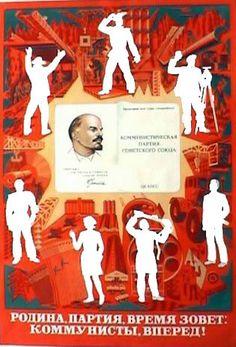 Obama's new slogan 'forward' Yes comrade's forward socialism.