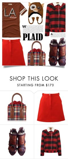 """Spring Layers"" by dolly-valkyrie ❤ liked on Polyvore featuring Dsquared2, Carven, Zara, Levi's and Hollister Co."
