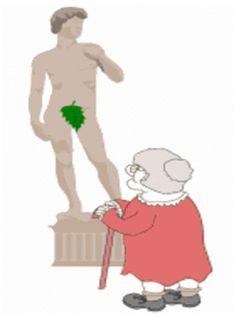 lustiges Bild 'gif neugierge Oma.gif'- Eine von 25192 Dateien in der Kategorie 'witzige Bilder' auf FUNPOT.