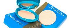 Best seller da Shiseido, a base em pó UV Protective Compact Foundation FPS 35 chega ao Brasil em junho trazendo três novas tecnologias e pós funcionais em sua composição. Saiba mais sobre o produto na editoria de Moda e Beleza do site Arroz de Fyesta.