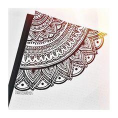 daniela hoyos art -More Pins Like This At FOSTERGINGER @ Pinterest