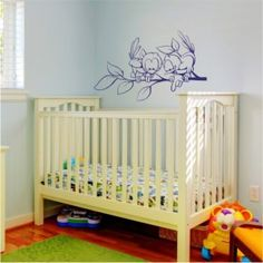 Cribs, Bed, Furniture, Home Decor, Cots, Decoration Home, Bassinet, Stream Bed, Room Decor