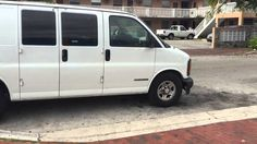 2000 GMC SAVANA 2500 Auto Sales, Used Cars, Cars For Sale, Van, Vehicles, Cars For Sell, Rolling Stock, Vans, Vehicle
