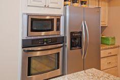 204 Northcliffe Dr, Gulf Breeze, FL 32561 - Gulf Breeze, Luxury Living, Kitchen Appliances, Home, Diy Kitchen Appliances, Luxury Life, Home Appliances, Domestic Appliances, Haus