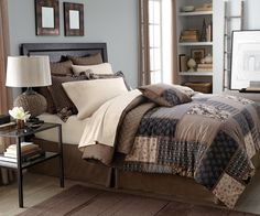 Dream Rooms For Adults Paint Colors - Decoration Home Room Colors, Wall Colors, Dulux Paint Colours, Palette, Plunge Pool, Dream Rooms, Comforter Sets, Bedding, Houses
