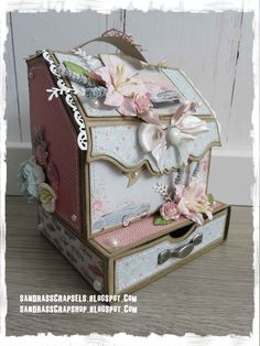 Organizer template # 107 available at www.sandrasscrapshop.blogspot.com