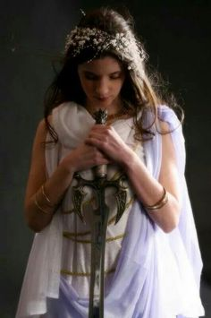 Warrior for Christ Gods Princess, Daddys Princess, Warrior Princess, Warrior Girl, Warrior Women, Spiritual Warrior, Warrior Spirit, Spiritual Warfare, Godly Wife