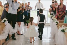 Cutest time in wedding<3 Photo by Cookoo Design and Photography