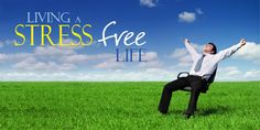 talk2paps: Simple tips to lead a stress free life!