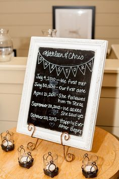 dairing+events+hancock+wedding-0028.jpg (1066×1600)