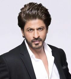 Shahrukh Khan Most Lovable Human Being In This World.