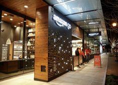 Neue Nachricht:  http://ift.tt/2BtTVEe Offline-Expansion: Amazon will Läden in Deutschland eröffnen #aktuell