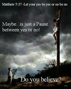 #Jesus #Lord #heaven #Godbless #Faith #Salvation #Hope #Love #Peace #Eternity #Christ #Forgiven