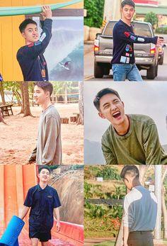 Baekhyun Chanyeol, Park Chanyeol, Exo 2014, He Makes Me Happy, Do Kyung Soo, Kpop Exo, Exo Memes, Kaisoo, Bts Photo