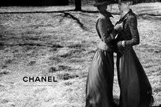 Chanel#André1900