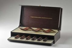 Q chocolate bar PD